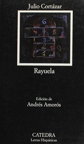 9780828839044: Rayuela (in Spanish) (Spanish Edition)