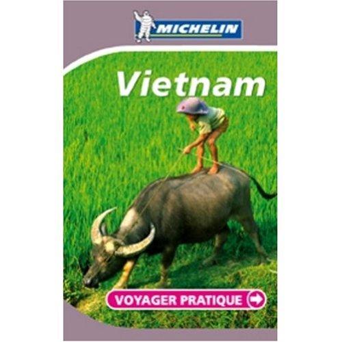 9780828841290: Linguaphone English Audiocassette Course for Vietnamese Speakers: Beginner's Course