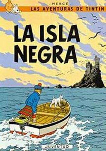 9780828850414: LA Isla Negra
