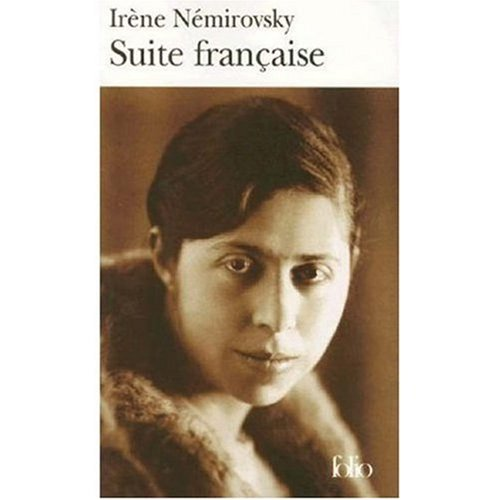 9780828853064: Suite Francaise (French language edition) (French Edition)