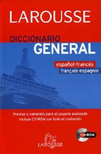 9780828856508: Dictionnaire maxi d�butants