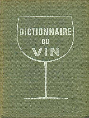 9780828868099: Cuisine et Vins de France