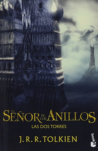 9780828869027: Dos Torres : The Two Towers - Vol.2 of Senor de los Anillos (Lord of the Rings in Spanish) (Spanish Edition)