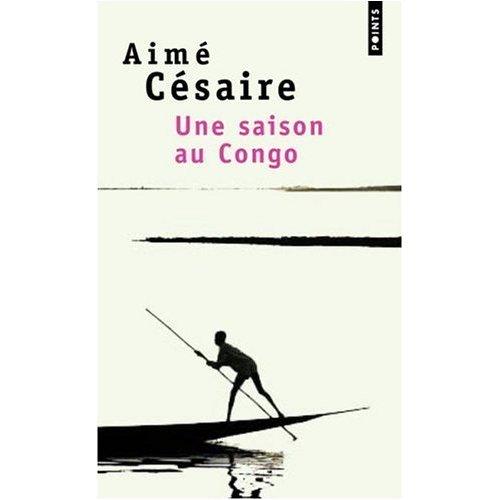 9780828890861: UneSaison au Congo