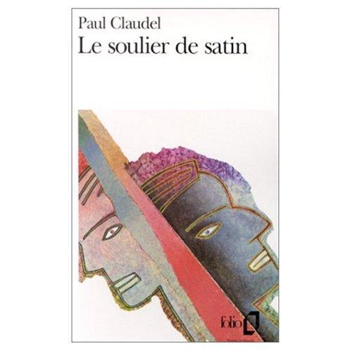 9780828891165: Soulier de Satin