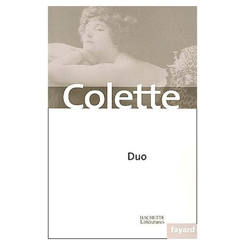 9780828891585: Duo (French Edition)