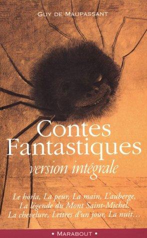 9780828896146: Contes et nouvelles (Bibliothèque de la Pléiade)