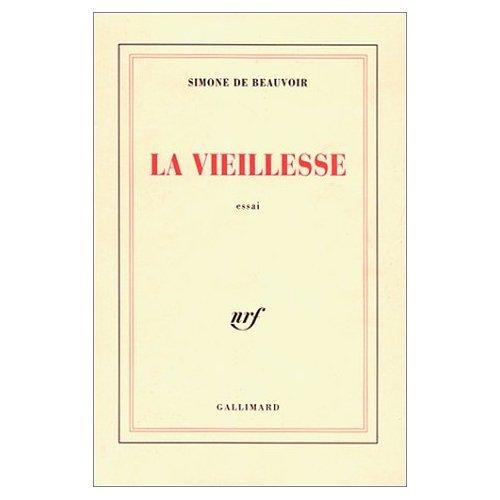 La\Viellesse Vol. 2 (9780828896863) by Simone de Beauvoir; Simone de Beauvoir