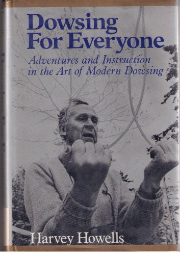 9780828903417: Dowsing for Everyone
