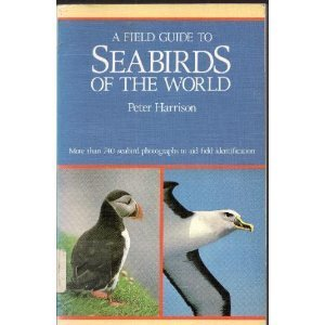 9780828906104: Field Guide to Seabirds of the World