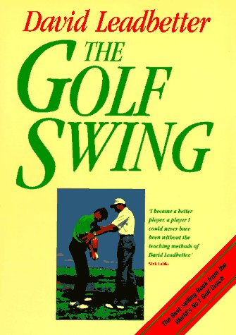 9780828908009: The Golf Swing
