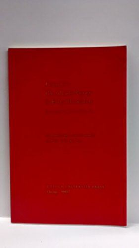 9780829402124: Communio: Church and Papacy in Early Christianity