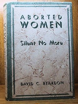 9780829405781: Aborted Women: Silent No More