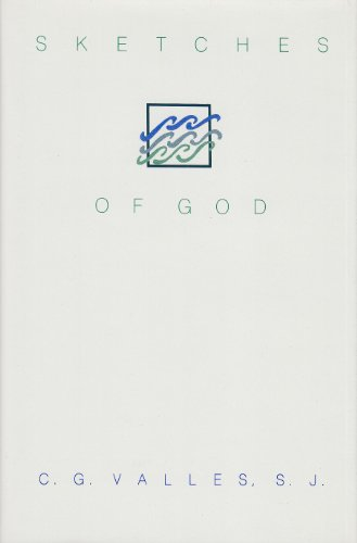 Sketches of God: Carlos G. Valles,