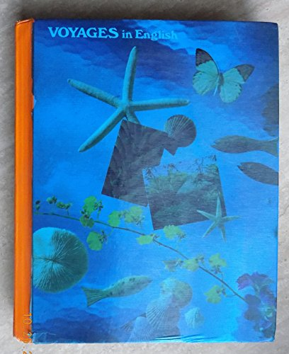 9780829407624: Voyages in English
