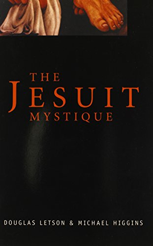 9780829408652: The Jesuit Mystique
