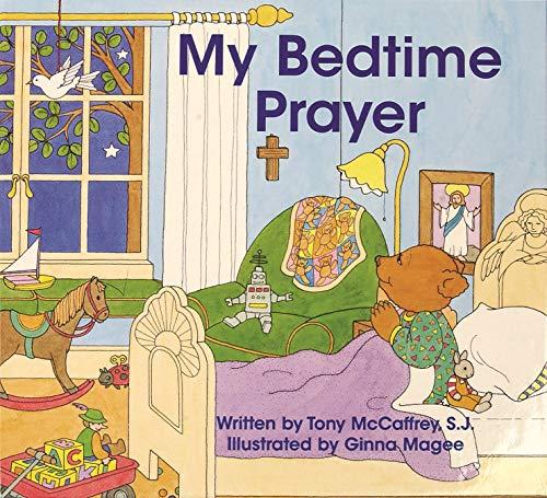 9780829409666: My Bedtime Prayer