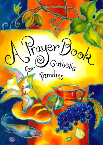 9780829415285: A Prayer Book for Catholic Families