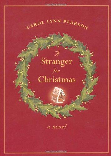 9780829417623: A Stranger for Christmas