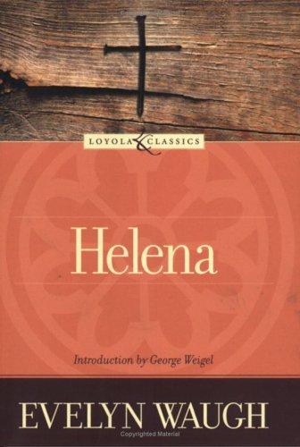 9780829421224: Helena (Loyola Classics)