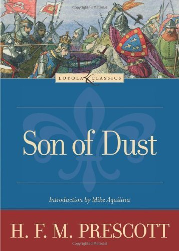 9780829423525: Son of Dust (Loyola Classics)