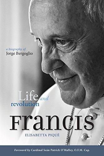 9780829442137: Pope Francis: Life and Revolution: A Biography of Jorge Bergoglio