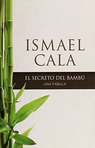 9780829701449: The Secreto del Bambu: Una Fabula