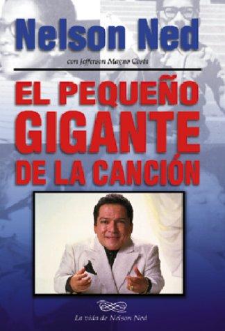 9780829703726: Pequeño Gigante de la Canción, El