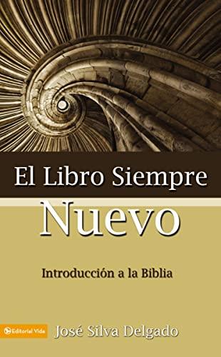 9780829704303: Libro Siempre Nuevo, El