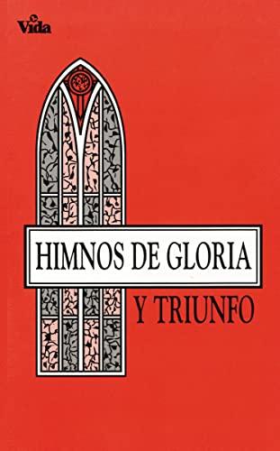 9780829705683: Himnos de Gloria y Triunfo.