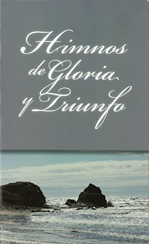 9780829705690: Himnos de Gloria y Triunfo