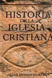 9780829705751: Historia de La Iglesia Cristiana - Tela (English and Spanish Edition)