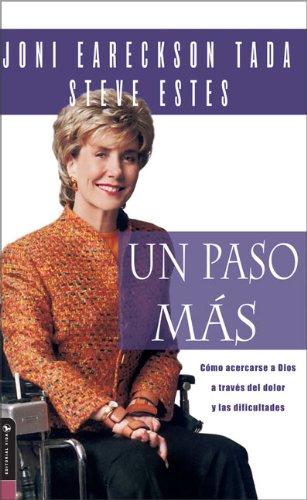 9780829706635: Un Paso Mas