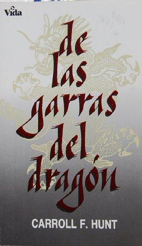 9780829706642: De las garras del dragon