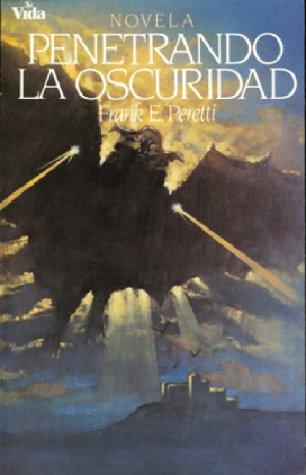 9780829707533: Peretti: Penetrando la oscuridad (Spanish Edition)