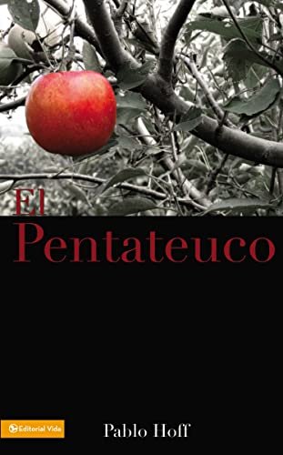 9780829708769: Pentateuco, El
