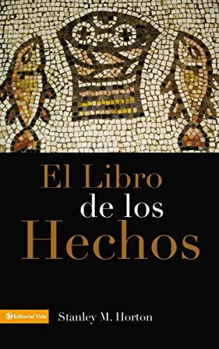 9780829713053: El Libro de Hechos