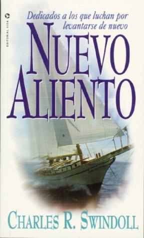 9780829718584: Nuevo Aliento (Spanish Edition)