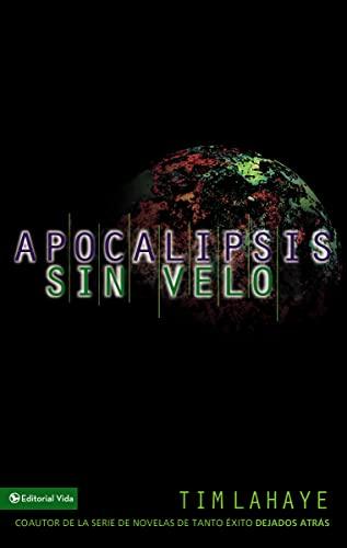 9780829720730: Apocalipsis: Sin Velo