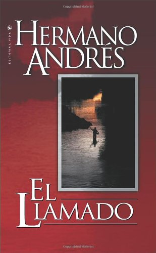 9780829721508: El Llamado