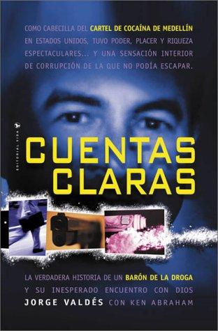9780829728569: Cuentas Claras