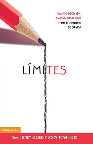 9780829728965: Limites = Boundaries