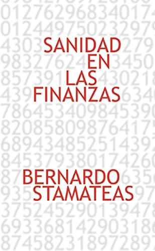 Sanidad en las Finanzas: Bernardo Stamateas