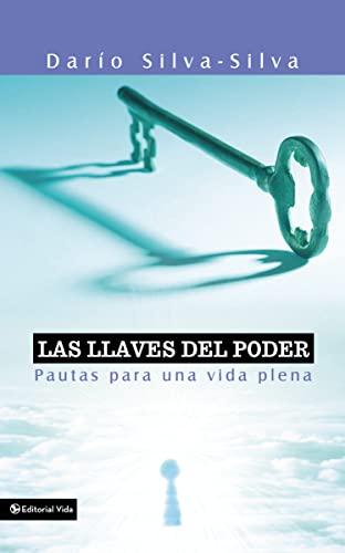 9780829734379: Las Llaves Del Poder