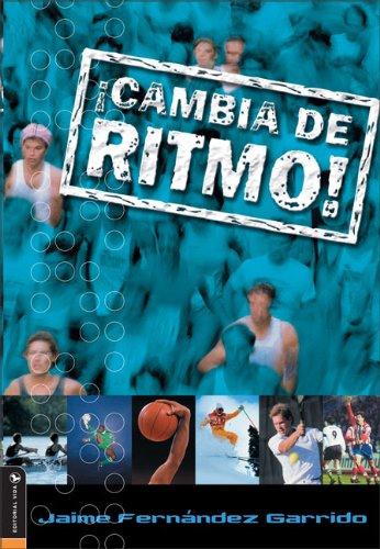 9780829735673: Cambia de Ritmo!