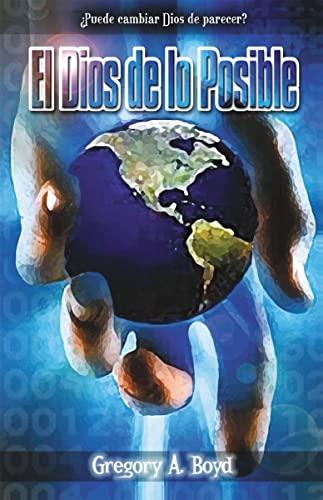 9780829736298: El Dios de lo Posible (Spanish Edition)