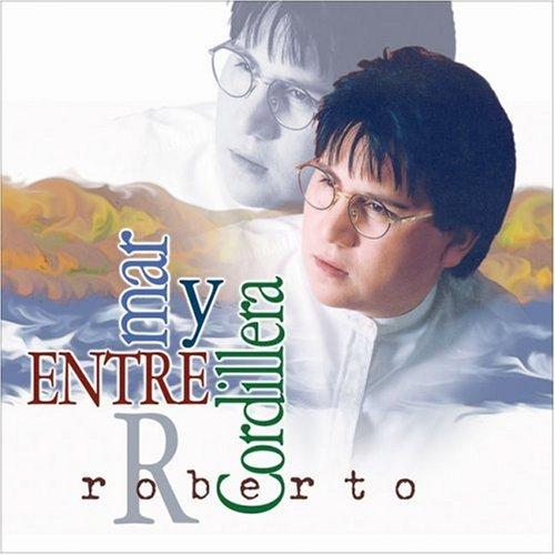 9780829739022: Entre Mar y Cordillera (Spanish Edition)