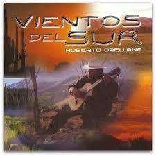 9780829739220: Vientos Del Sur/ Southern Winds