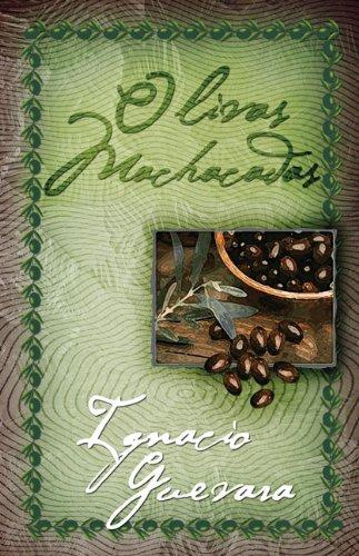 9780829739275: Olivas Machacadas/ Mashed Olives