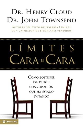 9780829739787: Limites Cara A Cara